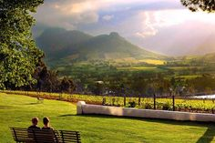 Festivals in Cape Town: Franschhoek Literary Festival Winter Festival, Cape Town, Festivals, Golf Courses, France, Business, Places, Outdoor, Outdoors