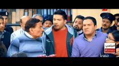 اعلان مسلسل صاحب السعادة - عادل امام - رمضان 2014 - MBC MASR
