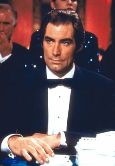 licence to kill | Licence To Kill Pictures & Photos