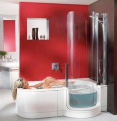 Image from http://ilcaustralia.org.au/attachments/products/medium/6656-PR07459-Twinline%20bath%20and%20shower.jpg.