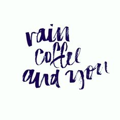 ★ l a z y  s u n d a y ★ Check! ✔️ #annetweelinkdesign #watercolor #watercolour #igers #instagood #iphonesia #interiør #interiordesign #photooftheday #handpainted #paint #painting #waterpaint #bag #quote #quoteoftheday #eco #ecofriendly #organic #cotton #organiccotton #rain #coffee #love #sunday