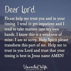 ❣✞ Amen