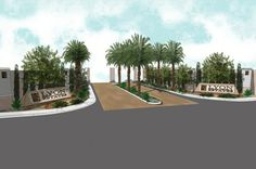 Lyon Estates by William Lyon Homes in Las Vegas, Nevada New Home Developments, Las Vegas Valley, Living In La, New Home Builders, Best Places To Live, Love Home, Nevada, The Good Place