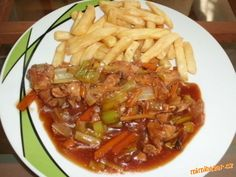 Chili, Soup, Beef, Fit, Cooking, Meat, Chile, Shape, Soups