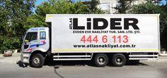 Ev taşıma işlemlerinin bütün güçlüklerini omuzlayan firmamız size daha önce hiç yaşamadığınız rahatlık da taşınmayı sağlayacaktır. 444 6 113 numaralı telefondan Türkiye'nin her yerinden ulaşabilirsiniz.