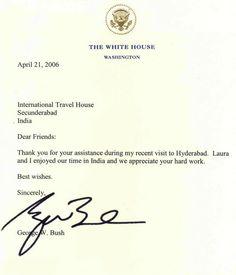 appreciation letter | images of employee appreciation letter ...