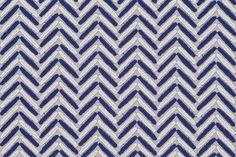 mountain roof: textile | minä perhonen