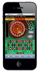 Banzai Slot Machine - Play Online or on Mobile Now