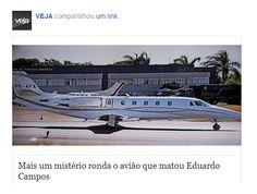 http://veja.abril.com.br/noticia/economia/usineiro-vendeu-jatinho-por-us-450-mil-mas-nao-recebeu-nada