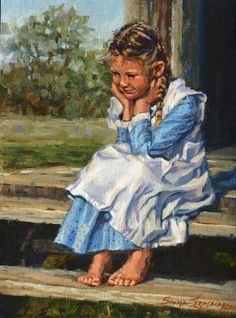 By Sonya Terpening