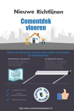 http://www.multivloerenbrabant.nl/