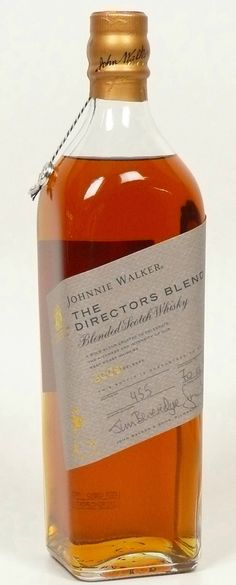 80 best whiskey images on pinterest in 2018 | scotch whiskey, scotch