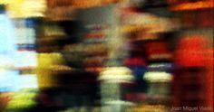 Llana abstracta