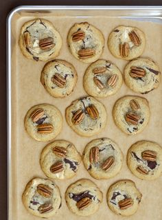 470 best Cookie Recipes images on Pinterest in 2018   Cookie recipes Planters Peanut Er Cookie Crisps on nabisco wafer peanut butter cookies, nestle peanut cookies, peanut shaped cookies, planters peanuts from the 90 s, planters snacks, nutter butter peanut cookies, reese's peanut cookies, keebler peanut cookies,