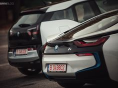 Germany's new electric cars subsidy draws nearly 2,000 applicants - http://www.bmwblog.com/2016/08/08/germanys-new-electric-cars-subsidy-draws-nearly-2000-applicants/