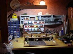 A Main Hobbies Coupon Product Hobby Desk, Hobby Cnc, Hobby Room, Painting Station, Artist Workspace, Foam Factory, Hobby Shops Near Me, Model Maker, Hobby Photography