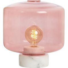 rosie table lamp