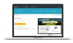 Webinargeek - een nieuwe webinartool