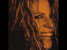 """Zé e Elba Ramalho Chão de Giz  """"...Fotografias recortadas em jornais de folhas, amiúde..."""" Elba, Music Mix, Me Me Me Song, Brazil, Songs, Youtube, Feng Shui, Musicians, Live"""