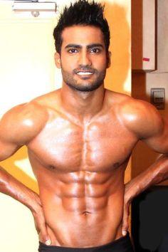 Lankan boys sri gay Gay Love