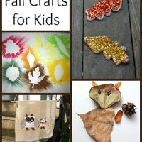 Art Projects for Kids: Oil Pastels & Watercolors - Buggy and Buddy