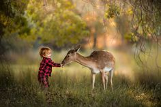 Photo A Morning Walk by Adrian Murray on 500px