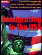 Dutch Immigration