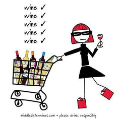Consider your errands done. Thanks Rebel Red!