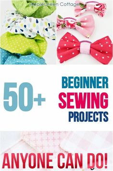 More than 50 free beginner sewing projects with free sewing patterns that are quick and easy to sew even if you are a sewing beginner. From easy pouch patterns, face wipes, cosmetic pads, coasters, hair bows and scrunchies, through free pencil case patterns, eye glass pouches, diy card wallet, a crayon roll, things to sew for home, curtains, easy pillowcase tutorial, mop pads, easy placemats, all the way to easy toy sewing projects and more. #freepatterns #beginnersewing #easypatterns… Pencil Case Pattern, Pouch Pattern, Baby Sewing Projects, Sewing Projects For Beginners, Felting Tutorials, Craft Tutorials, Sewing Patterns Free, Free Sewing, Pillowcase Tutorial
