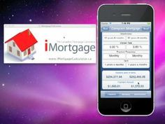 Mortgage Payment Calculator  Mortgage Calculator With Pmi