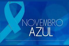 Blog  IgoR AguiaR: Agora é a vez do Azul!