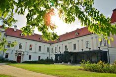 The Royal Palace of Gödöllő- Veranda Royal Palace, Young Couples, Budapest, Big Day, Dream Wedding, Reception, Environment, Romantic, Sissi