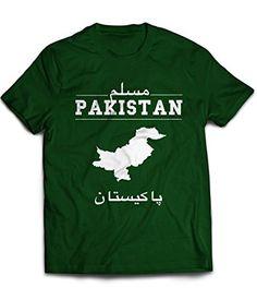 Pakistan Muslim T-Shirt: Islamisches T-Shirtin weiß und ... https://www.amazon.de/dp/B01E9JPH4G/ref=cm_sw_r_pi_dp_x_bqHiybBSY2AY5