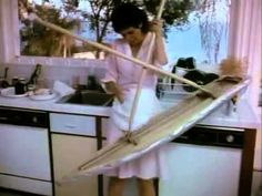 Maid To Order (1987) Full Movie DVD - YouTube Comedy Song, Comedy Films, Movie Blog, Movie Tv, Top Movies, Movies To Watch, Tv Options, Tv Videos, Maid