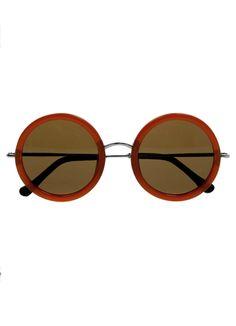 3d80d3c645 11 Best Sunglasses images