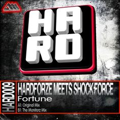 Origins (Original Mix) - Hardforze Meets DBS by hardforze on SoundCloud Meet, The Originals, Origins, Day, Label