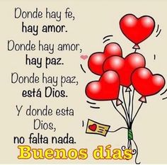 Buenos dias Good Morning In Spanish, Good Morning Funny, Good Morning Quotes, Good Morning Messages Friends, Good Day Messages, Birthday Cake For Women Elegant, Missing You Quotes For Him, Spanish Inspirational Quotes, Celebrate Recovery
