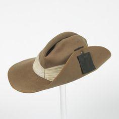 Slouch Hat Sale images