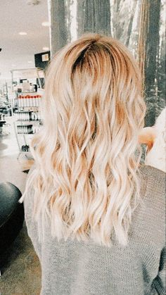 Loose Hairstyles, Pretty Hairstyles, Layered Hairstyles, 2015 Hairstyles, Casual Hairstyles, Celebrity Hairstyles, Hairstyle Ideas, Braided Hairstyles, Wedding Hairstyles