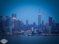 Scarpinophoto.com | New York - Scarpino Photographie
