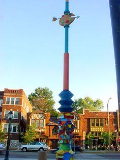 St. Louis, MO : St. Louis Missouri