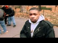 Lord Finesse - Return Of The Funky Man | DOPE HIP HOP MUSIC