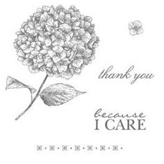 stampin up because i care - Bing images