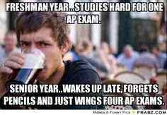 Lazy College Senior Memes Latest Lazy College Senior meme template to create a funny meme in seconds. Create and share your memes online. Online Meme Generator to caption most viral memes or upload your pictures to make custom memes. Uni Humor, College Humor, College Life, Funny College, Finals Week Humor, College Fun, Nurse Humor, College Success, Jokes
