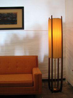 danish modern lamp - Szukaj w Google