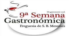 9ª Edição da Semana Gastronómica de S. B. Messines! | Algarlife