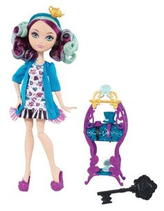 Ever After High Getting Fairest Madeline Hatter Doll Ever After High,http://www.amazon.com/dp/B00DGQP6OK/ref=cm_sw_r_pi_dp_PJxrtb057RE971XD