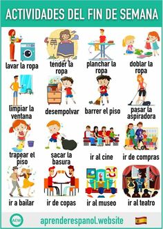 Spanish Lessons For Kids, Learning Spanish For Kids, Spanish Basics, Study Spanish, Spanish Lesson Plans, Spanish Language Learning, Spanish Practice, Learn To Speak Spanish, Spanish Classroom Activities