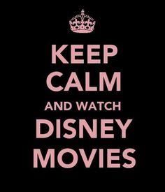 KEEP CALM AND HACK ON. Another original poster design created with the Keep Calm-o-matic. Buy this design or create your own original Keep Calm design now. Walt Disney, Disney Love, Disney Magic, Disney Pixar, Disney Stuff, Keep Calm Disney, Films Disney, Disney Nerd, Funny Disney