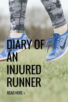 d4c902704b93 56 Best Running feet! images